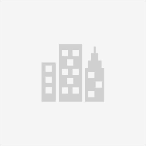 Закрытое акционерное общество «ЛИНЕВ АДАНИ»