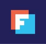 Fmedia group